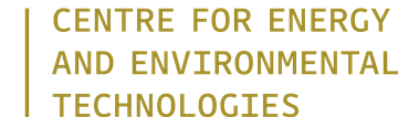 Centre for Energy and Environmental Technologies